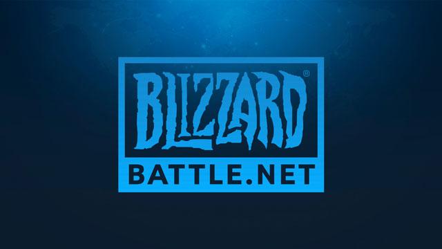 blizzard batte.net