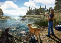 far cry 5 gamescom trailer