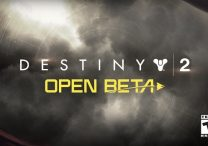 how to preload destiny 2 beta pc