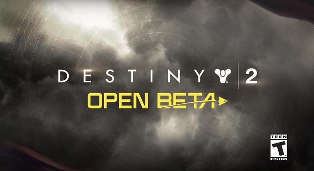 how to preload destiny 2 beta pc