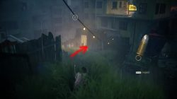 uncharted lost legacy treasure lighter location