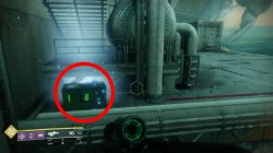 Cayde Treasure Chests on Titan Locations - Where to Find
