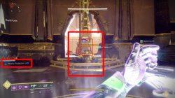 Destiny 2 Bathers In Royal Pools Leviathan Raid