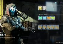 Destiny 2 Cayde Titan Treasure Map Locations Guide