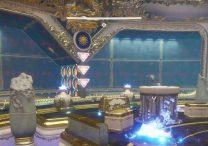 Destiny 2 Gauntlet Trial Leviathan Raid