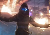"""Destiny 2 Live-Action Trailer """"New Legends Will Rise"""" Released"""