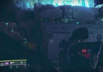 Destiny 2 Loot Cave Chest Discovered - Legendary & Bright Engrams