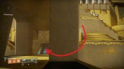 Destiny 2 Pull Lever Room Leviathan Raid
