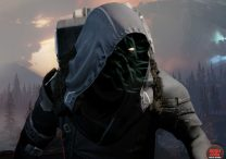 Destiny 2 Xur locations
