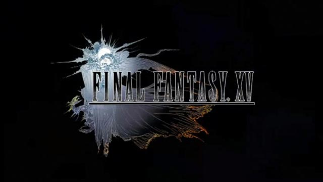 Final Fantasy XV Universe Trailer Teases Story DLC & More