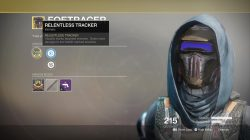 Foetracer Xur September 22nd Location Destiny-2