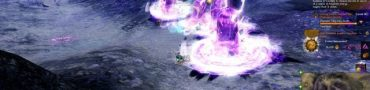 GW 2 Meta Events - Maw of Torment, Path to Ascension, Serpent's Ire