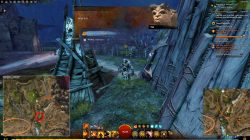 GW2 Ollgi Trader Location Ogre Springer Treat