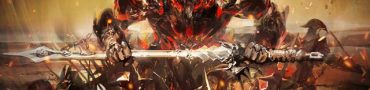 Guild Wars 2: Path of Fire Launch time