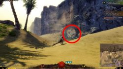 How to Get Riddle of the Firebrand Ring GW2 Path of Fire