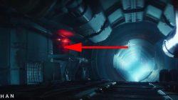 Leviathan Raid How to Get Aqueduct Chest Destiny 2