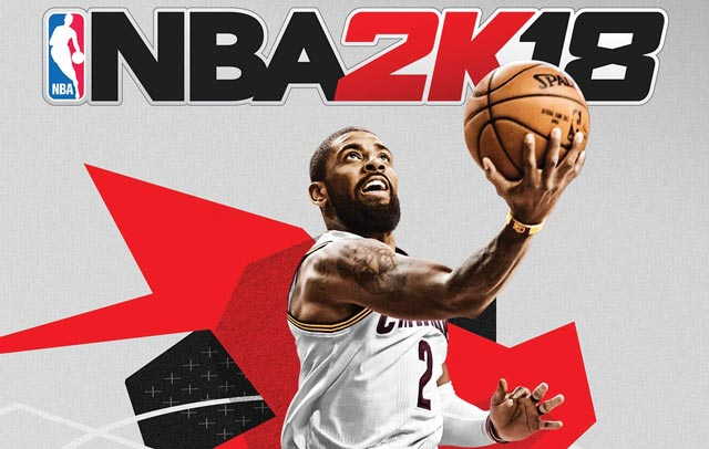 NBA 2K18 The Neighborhood & Road to 99 Modes Explained