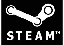 Steam Implementing Changes to Cull Review Bombing