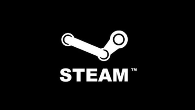 Steam Removes Almost 200 Asset-Flip Fake Games