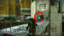 Where to Find Cayde Titan Chest Locations
