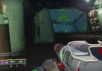conduit chest location destiny 2