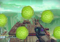 destiny 2 cabbage error code