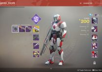 destiny 2 currency microtransactions