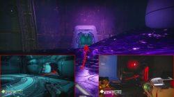 destiny 2 drain chest location