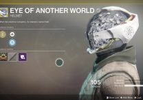 destiny 2 eye of another world exotic helmet