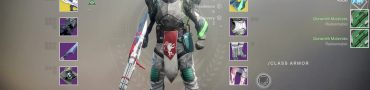 destiny 2 fast power level 300 guide