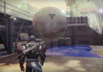 destiny 2 giant ball easter egg