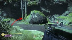 destiny 2 hallowed grove lost sector edz