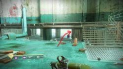 destiny 2 hidden gold chest titan