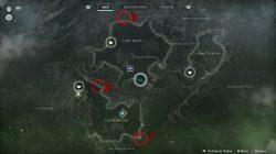 ddestiny 2 io lost sector locations