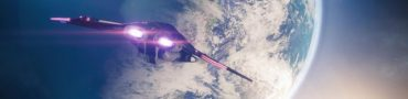 destiny 2 iron banner rumor