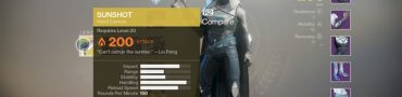 destiny 2 leveling guide how to increase power level