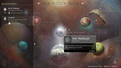 destiny 2 leviathan raid
