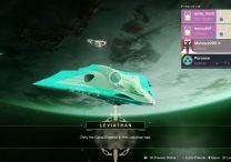 destiny 2 leviathan raid how to start