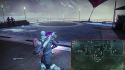 destiny 2 purple ball easter egg
