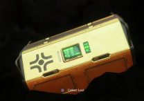 destiny 2 region golden chest locations