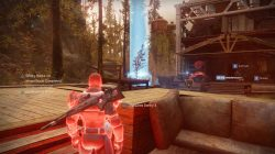 destiny 2 scouting patrol node 1