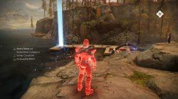 destiny 2 scouting patrol node 10