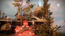destiny 2 scouting patrol node 3
