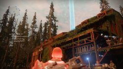 destiny 2 scouting patrol node 7