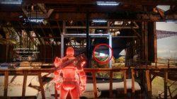 destiny 2 scouting patrol node 8