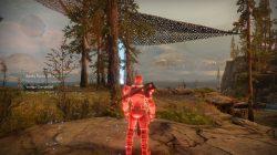 destiny 2 scouting patrol node 9