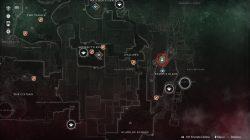 destiny 2 sturm quest location