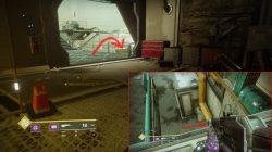 destiny 2 titan chest locations
