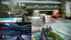 destiny 2 titan hidden loot chest locations