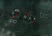 destiny 2 titan region chest locations
